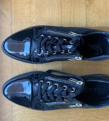Cipele/tenisice