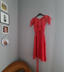 Predivna romantična haljina See by Chloe