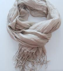 Novi šal
