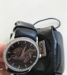 D&G sat original %%% pt uklj