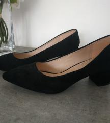 Cipele niska peta