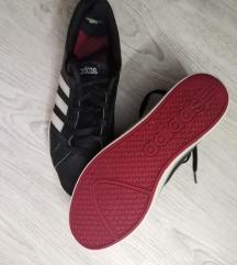 Adidas original tenisice
