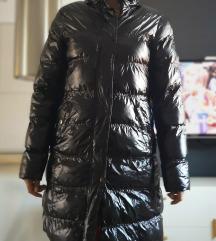 Asos jakna - kao nova