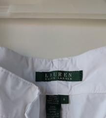 Lauren Ralph Lauren ženske bermude SNIŽENO!