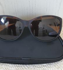 Sunčane naočale za planinarenje, Dechatlon