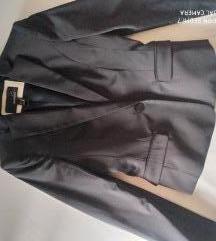 Mango Suit sako