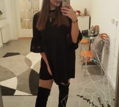 Visoke čizme