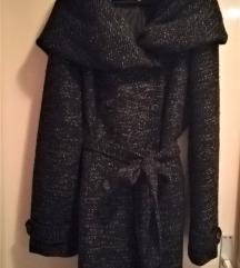Marx zimski kaput vel.XL