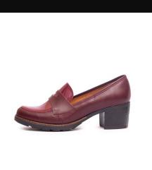 Nove Borovo kožne cipele 40 (41) sa PT