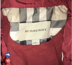 Baloner Burberry za bebe
