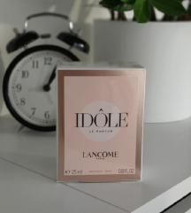 Lancome Idole parfem ppt uključena