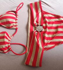 kupaći bikini