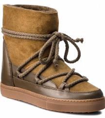 Inuikii sneakers/snowboots 40