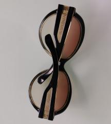 YVES SAINT LAURENT sunčane naočale, original