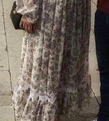 Bonbon haljina