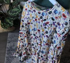 H&M Košulja/bluza