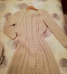 Zara demper haljina