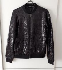 🎀🎀Svecana jaknica M 🎀🎀