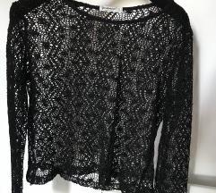 Predivna Stradivarius knit majica, 40