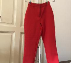 Missguided hlace 36