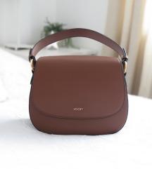 Joop kozna torbica
