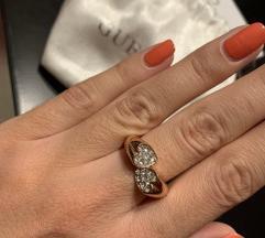 Ženski Guess prsten