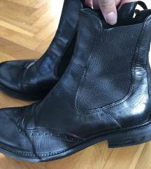 Bata kozne cizme