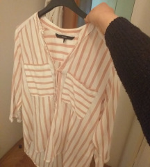 Vero moda košulja