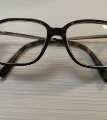 100 kn! Pierre Cardin dioptrijske naočale