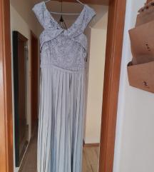 Asos NOVA svecana haljina
