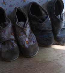 Papuce Ciciban 30