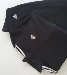 Adidas original  M