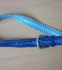 Pleteni remen, 100 cm