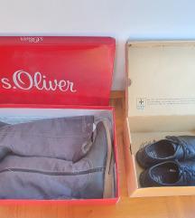 Cipele i čizme