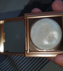 Stila Silverlake highlighter/sjenilo