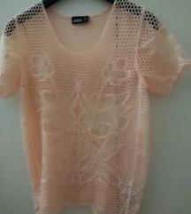 Janina mrežasta bluza S/M