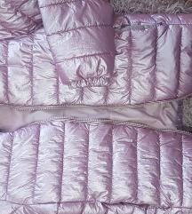 Skafander Zara 134