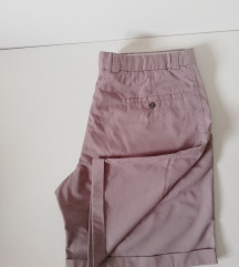 Muške kratke hlače broj M - struk 90 cm - AMADEUS