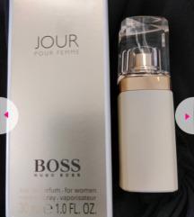 Parfem Hugo Boss Pour Femme