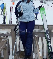 NORTHLAND PROFESSIONAL žensko skijaško odijelo