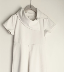 Banana Republic bijela haljina