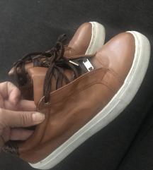 Promod cipele/tenisice