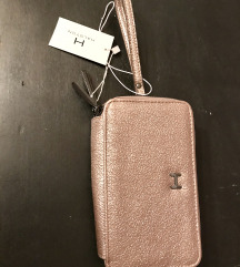 Halston Heritage torbica/novčanik