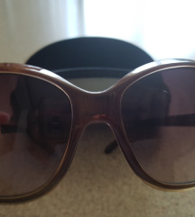 Sunčane naočale Raffaeli