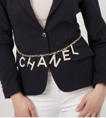 Remen Chanel