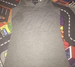 Miso majica