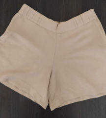 Lanene hlačice