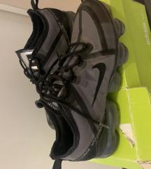 Rezz Nike vapormax tenisice