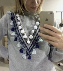 Majica Larie by Marina Matic