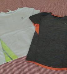 sportske majice 128